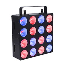 Stage lighting MYLED-060A