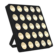 Stage lighting MYLED-060B