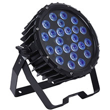 Stage lighting MYLED-037B