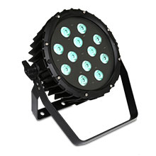 Stage lighting MYLED-037I