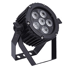 Stage lighting MYLED-043G