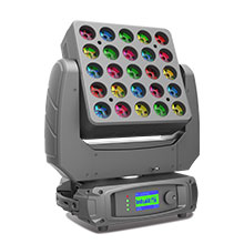 Stage lighting XY-015