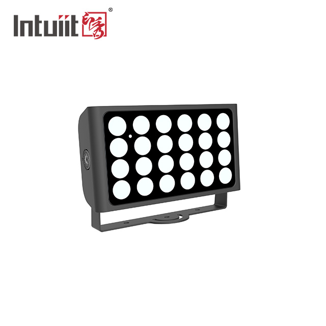 160W Stage Flood Light │ FX-005P